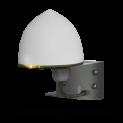 GPS-Antenne, 907047
