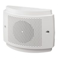 Aufrufgerät FST-AA 700, Aktiv-Lautsprecher FST-AL 103, Design-Lautsprecher