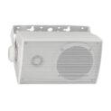 ELA-Lautsprecherbox (100 V)