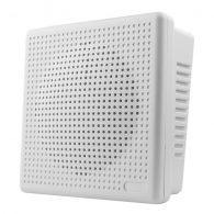 Sound-Signalgeber UniSignal W101