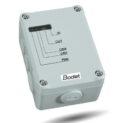 GSM-Alarmauslösung