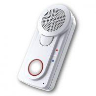 Notruf-Handy, weiß L63220259