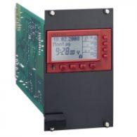 """19""""-Schaltcomputer SC 93.40 pro"""