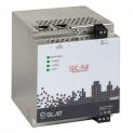 DC-USV für PoE/PoE+, unterbrechungsfreie PoE-Injektoren