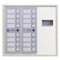 Wartemarkenspender, Wartenummerndrucker, Ticketdrucker, Wartemarkenausgabe, Markenausgabe, Wartemarkendrucker