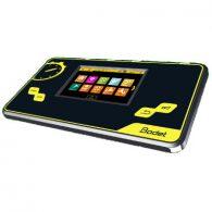Tisch-Bedienpult ScorePad