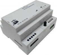 Sound-Signalmodul UniSignal DM