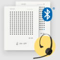 VoiceBridge Bluetooth +
