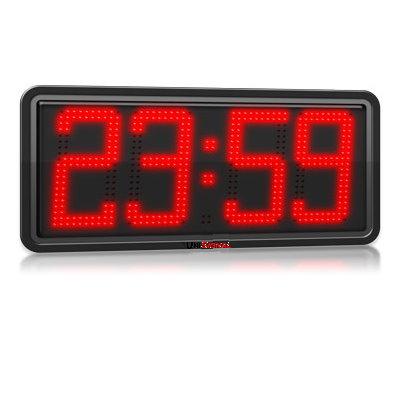 Pausensignal-Uhr Z420-L