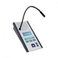 IP-Schaltersprechstelle DS 931 SP
