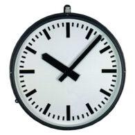 Uhr explosionsgeschützt
