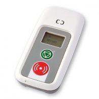 GSM-Notrufsender, GSM-Hausnotrufsender