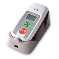 GSM-Notrufsender
